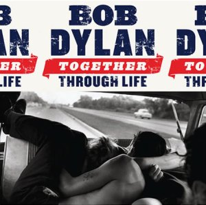 bob-dylan-together-through-life-album-art2